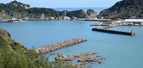 宮崎油津の写真