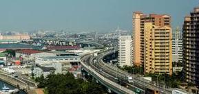 大阪(泉大津市)の写真